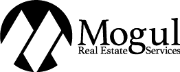 Mogul Real Estate logo
